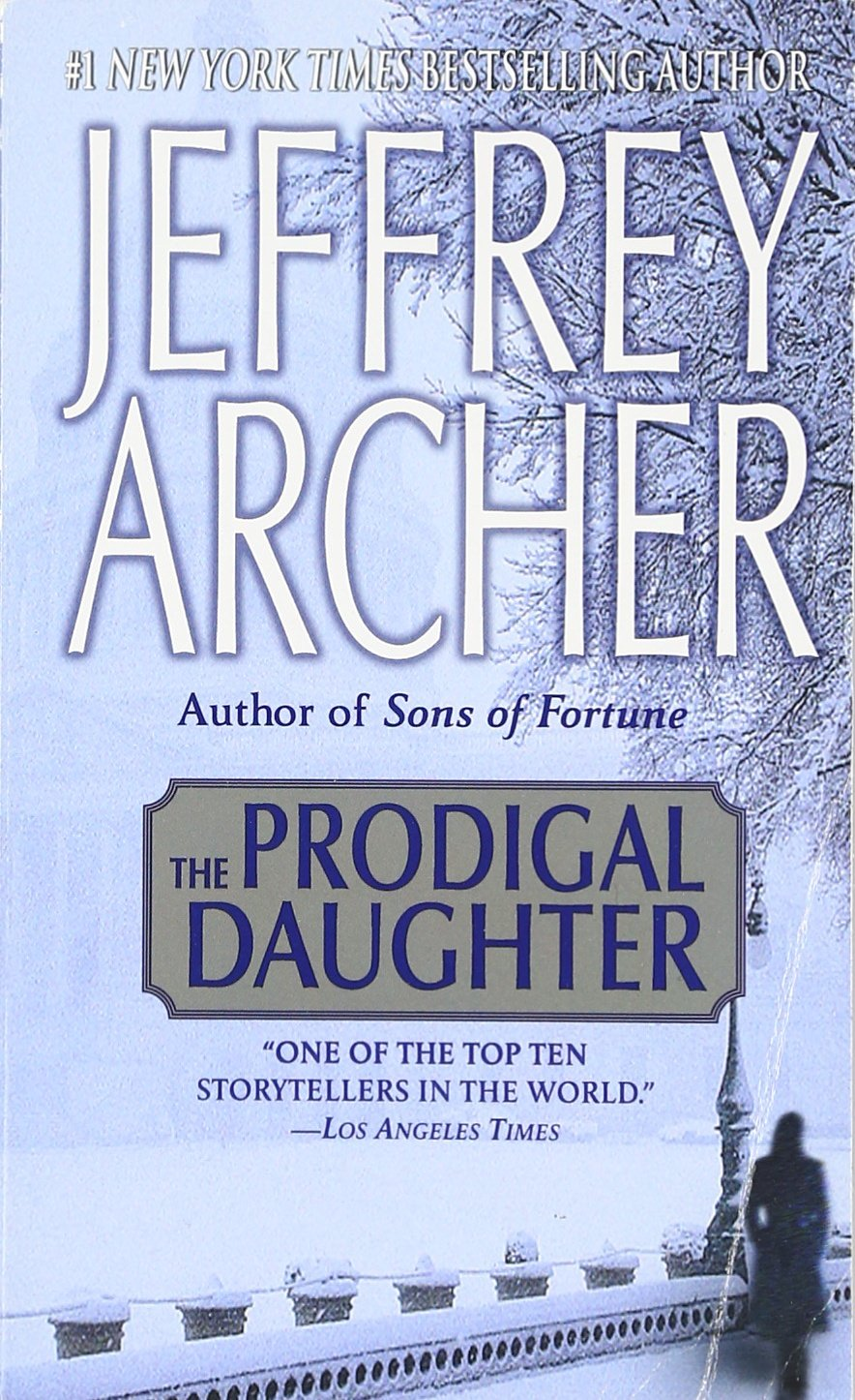 the prodigal daughter movie 16