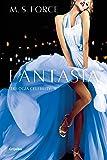 Fantasía (Celebrity 2) (Ficción)