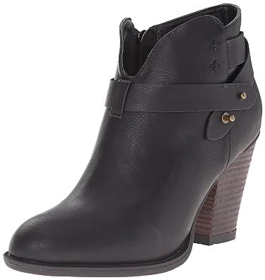Women's Karol Boot