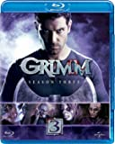 GRIMM-SEASON 3