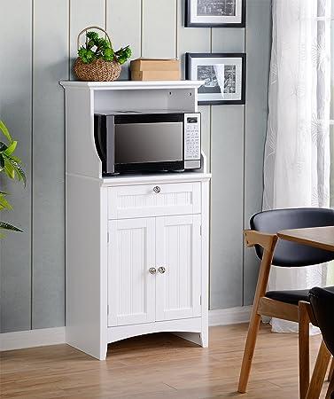 Amazon.com: Muebles de American Classics – OS hogar y la ...