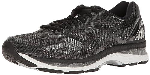 72727ce46ea21 ASICS Men's Gel-Nimbus 19 Running Shoe: Asics: Amazon.ca: Shoes ...