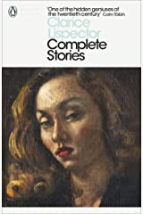 Complete Stories (Penguin Modern Classics) Paperback