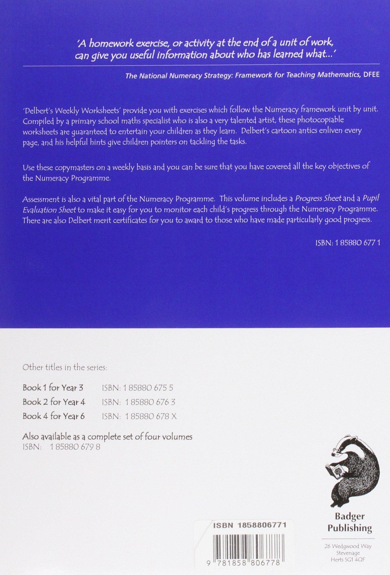 Wunderbar 5thstudyguide 3.psd Galerie - Gemischte Übungen ...