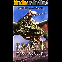 Dragon Mage Academy: Plague of Dragons