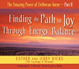 The Amazing Power of Deliberate Intent 4-CD: Part