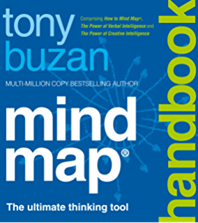 Modern mind mapping for smarter thinking ebook tony buzan chris mind map handbook the ultimate thinking tool fandeluxe Document