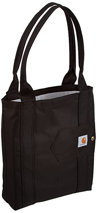 Carhartt Legacy Damen Essentials Tasche, Carhartt Braun, 24470201
