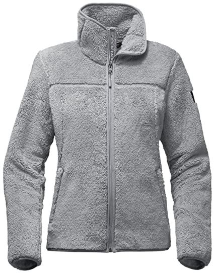 Amazon.com  The North Face Women s Campshire Full Zip  Sports   Outdoors c07cb5aee