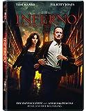 Inferno (Bilingual)