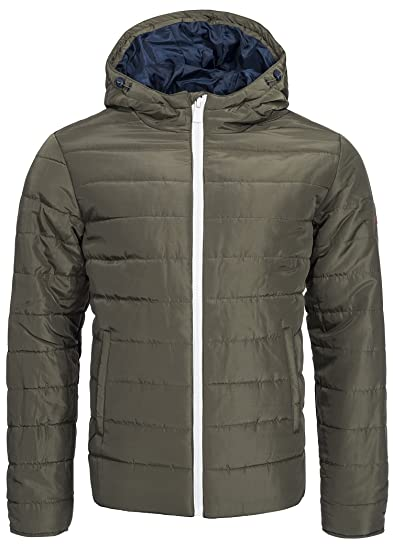 4ec8fa9b155 Only   Sons Winter Jacket CHESTER JACKET