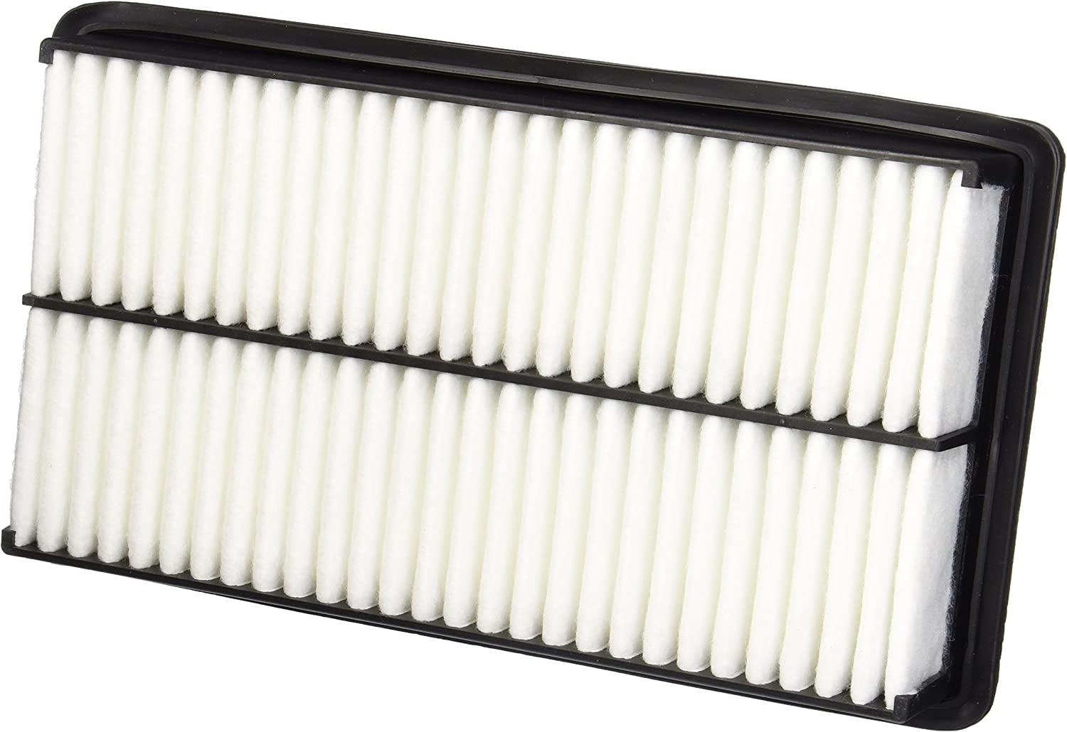 Intake Flow Filters co Purolator ONE Engine Air Filter for 2003-2008 Mazda 6