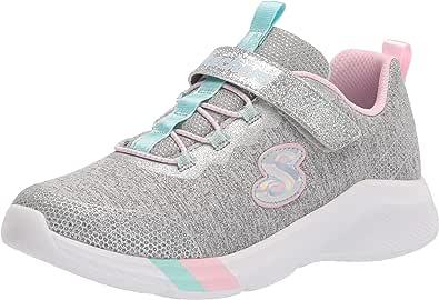Skechers Kids' Dreamy Lites Sneaker