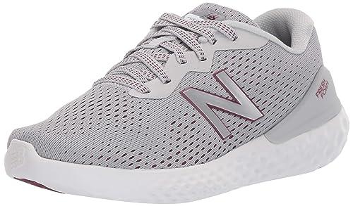 New Balance Womens 1365v1 Walking Shoe: Amazon.es: Zapatos y ...