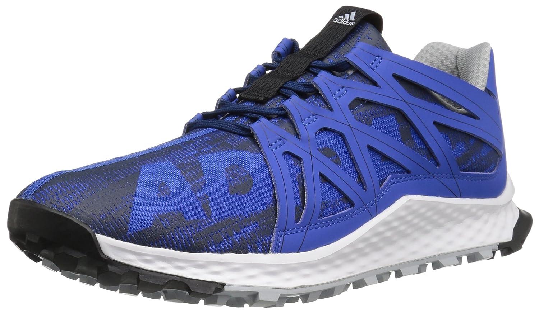 Alta moda Adidas Originals Hombre Vigor Bounce M Trail Runner Precio razonable