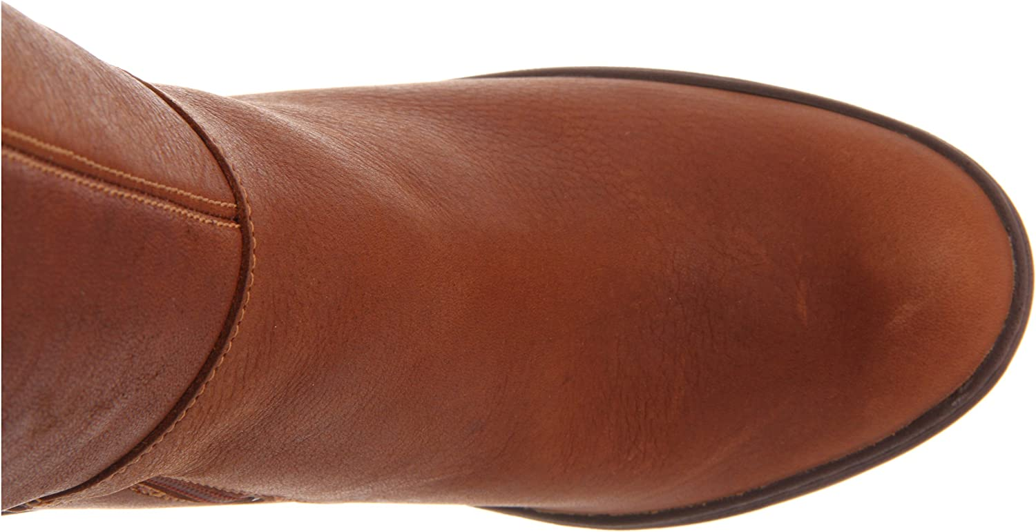 Timberland Stratham Heights Bottes compensées pour Femme