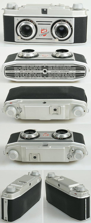 Camera & Photo SLR Cameras alpha-ene.co.jp TDC STEREO COLORIST W ...