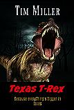 Texas T-Rex