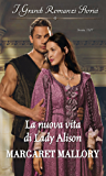 La nuova vita di Lady Alison