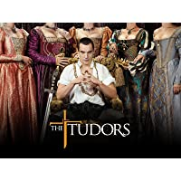 The Tudors: The Complete Series Bundle in HD Deals