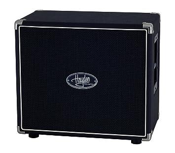 Hayden Amps 112-F-60 Guitar Speaker Cabinet