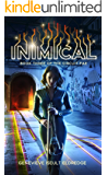 Inimical (Circuit Fae Book 3)