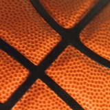 Jugend Basketball Statistiken Tagebuch