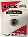 Lee Auto Prime Shell Holder