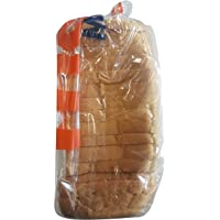 More Fresh Baked Bread - Garlic, 400g Pack