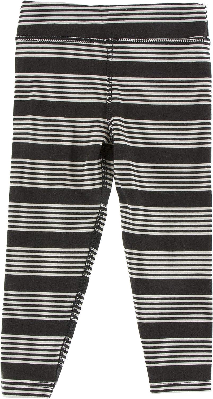 KicKee Pants Print Performance Jersey Legging
