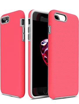 coque tozo iphone 7