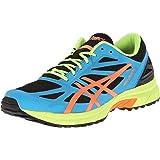 ASICS Men's GEL-Fujipro Running Shoe