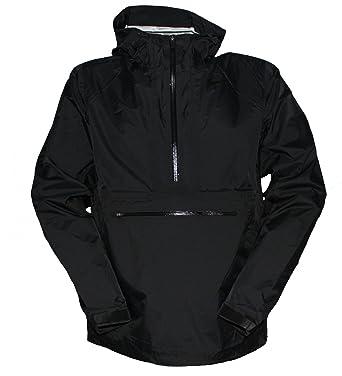 save off fb8cf d3f03 Nike Nike Storm FIT M10 Windrunner Windbreaker Jacke Full ...