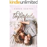 Par Imperfeito (Dos meus Sonhos Livro 4)