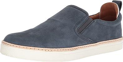 Gordon Rush Mens Penn Sneaker