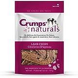 Crumps' Naturals Naturals Lamb Chops, 1.9 oz