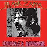 Chunga's Revenge [Vinilo]