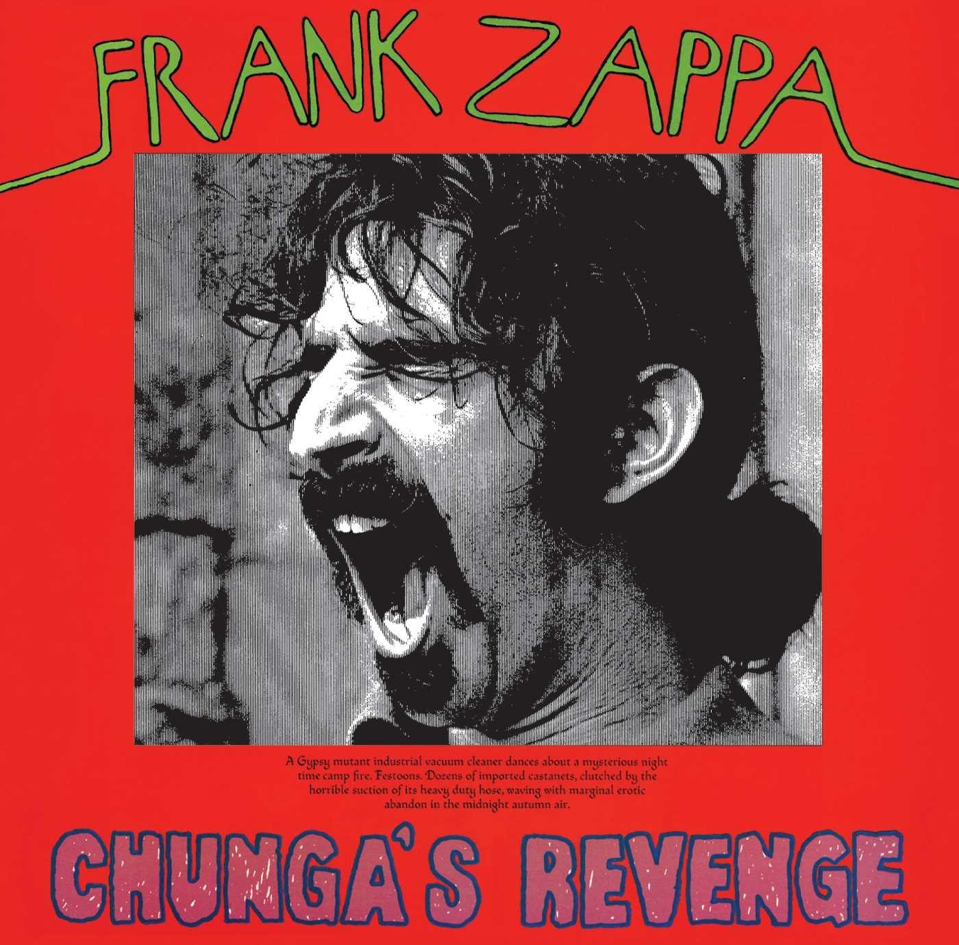 Frank Zappa (1940-1993) - Page 8 81SKrqV15KL._SL1400_