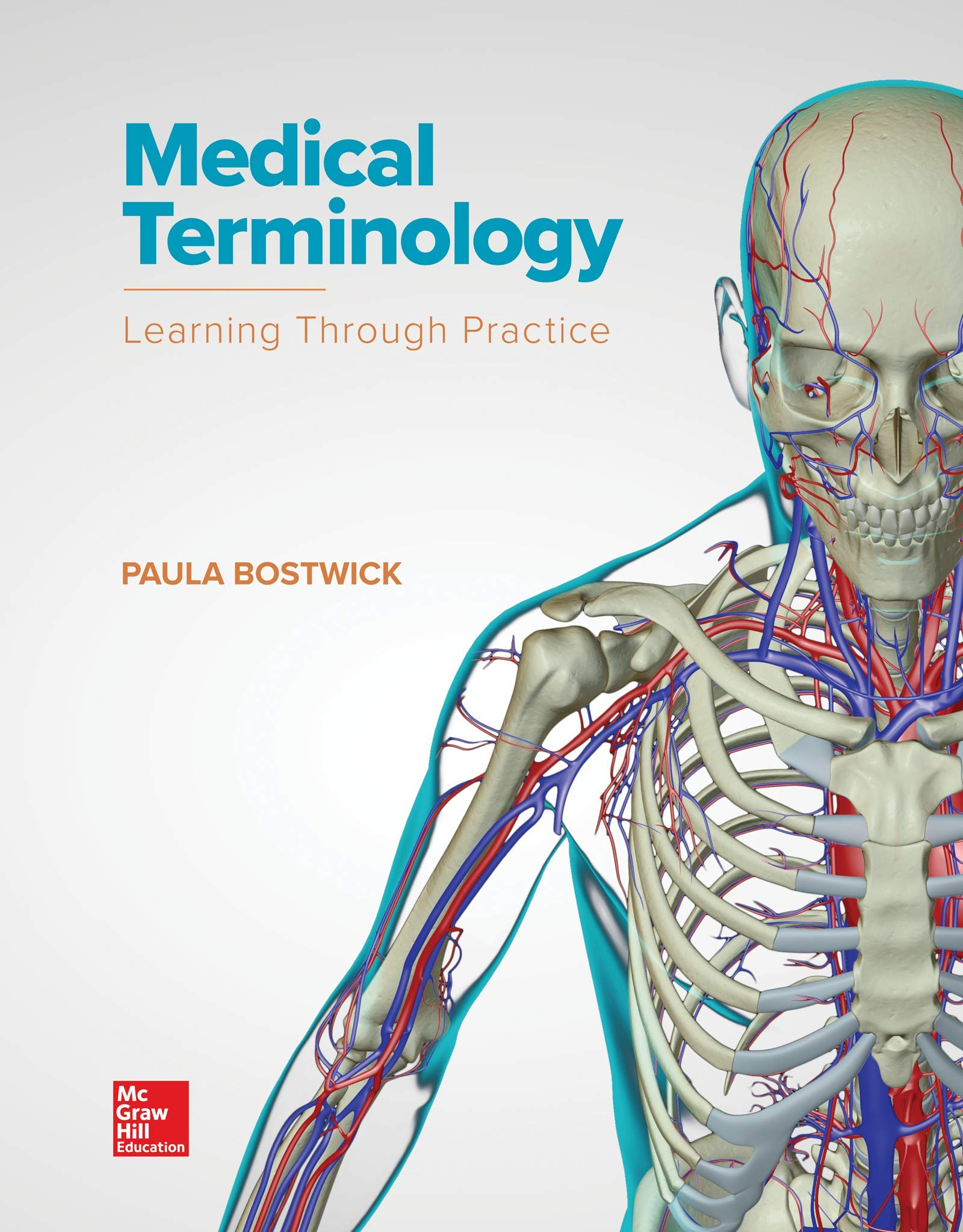 Loose Leaf for Medical Terminology: Learning Through Practice
