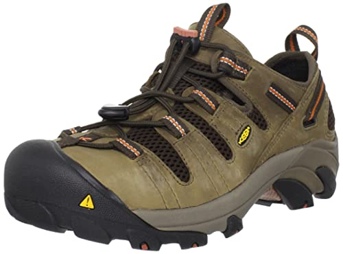 10 Best Shoes for Warehouse Work 2020