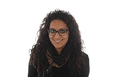 Raakhee Mirchandani