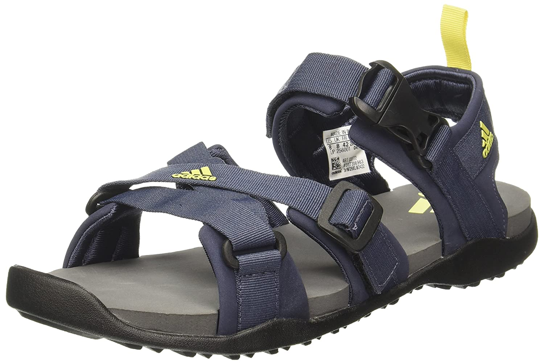 Gladi M Trablu/Shoyel/Visgre Sandals