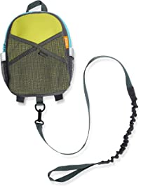 28e8d2bf96 Brica by-My-Side Safety Harness Backpack
