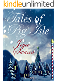 Tales of Pig Isle (The McAloons)