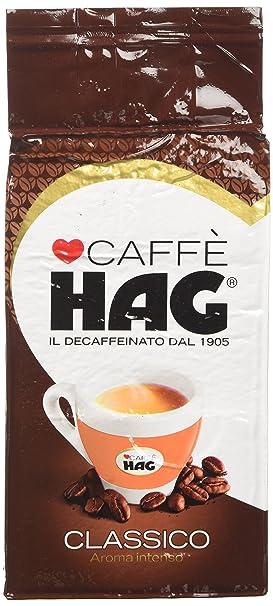 recensioni dei consumatori di caffè in grani verdi