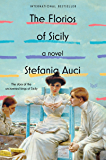 The Florios of Sicily: A Novel
