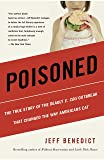 Poisoned: The True Story of the Deadly E. Coli