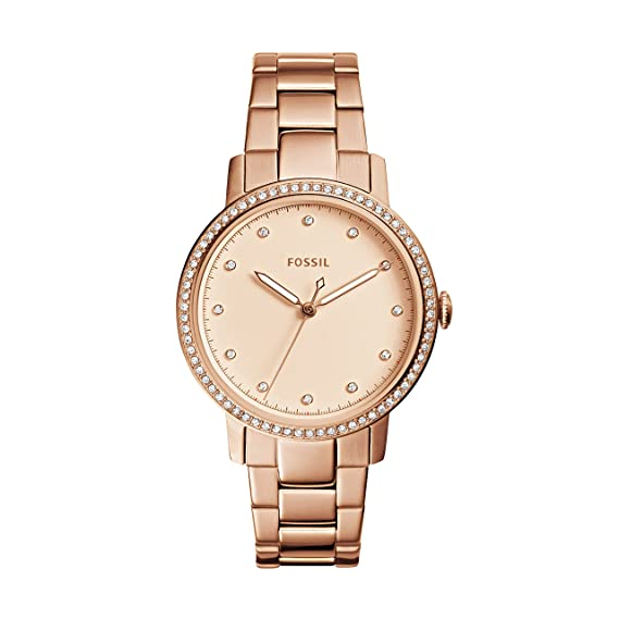 Reloj Fossil - Mujer ES4288