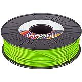 Innofil PLA Filament für 3D Drucker (2,9 mm) green