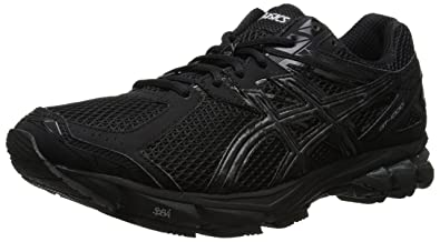 3dbe35f2ff51a Amazon.com | ASICS Men's GT-1000 3 Synthetic Running Shoe | Road Running